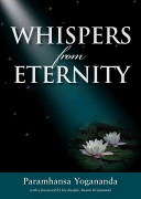 Download Whispers from Eternity Book
