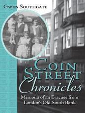 Coin Street Chronicles PDF