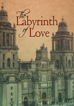 The Labyrinth of Love PDF