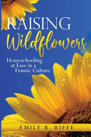 Raising Wildflowers PDF