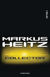 Collector: Collector 1 - Roman