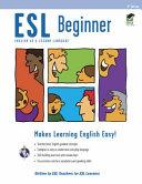 ESL Beginner  3rd Ed  PDF