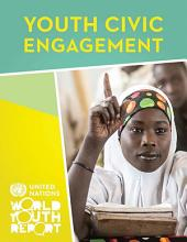 World Youth Report: Youth Civic Engagement