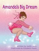 Amanda s Big Dream