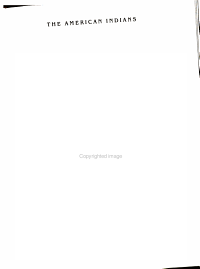 Tribes of the Southern Woodlands