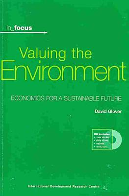 Valuing the Environment