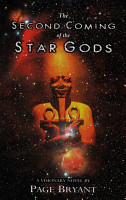 The Second Coming of the Star Gods PDF