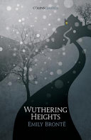 Wuthering Heights  Collins Classics