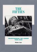 Transforming the Screen  1950 1959 PDF
