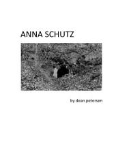 Anna Schutz