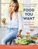 Download Food You Want Book