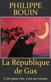 La République de Gus