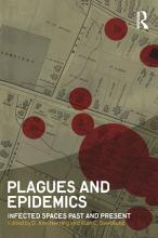 Plagues and Epidemics PDF