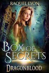Dragonblood: Box of Secrets