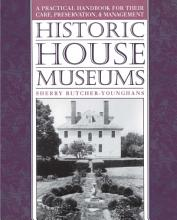 Historic House Museums PDF