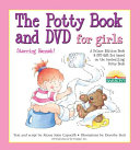 The Potty Book For Girls Book PDF