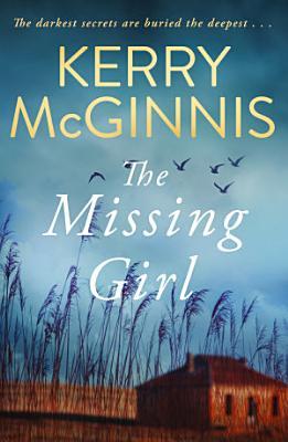 Missing Girl  The