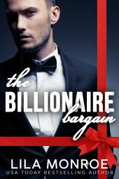 The Billionaire Bargain: Complete Collection