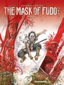 The Mask of Fudo Book 1