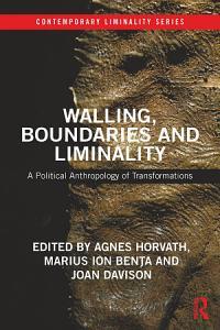 Walling  Boundaries and Liminality PDF
