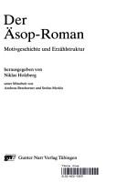 Der   sop Roman PDF