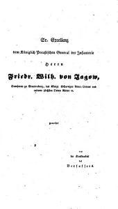 Geschichte des dreissigjährigen Krieges, aus Urkunden und andern Quellenschriften: Volumes 1-2