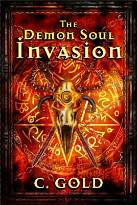 The Demon Soul Invasion