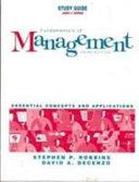 Fundamentals of Management E Business PDF