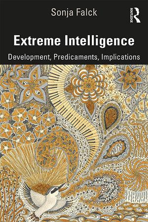 Extreme Intelligence
