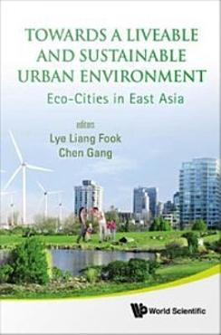 Towards a Liveable and Sustainable Urban Environment PDF