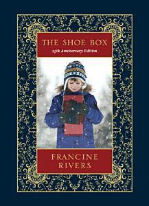 The Shoe Box 25th Anniversary Edition PDF