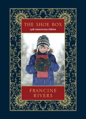 The Shoe Box 25th Anniversary Edition