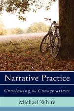Narrative Practice: Continuing the Conversations