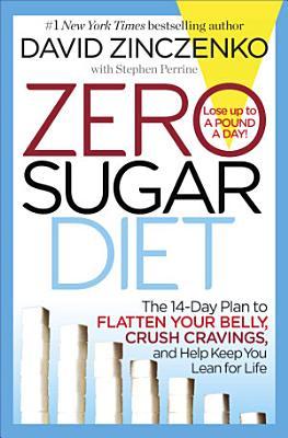 Zero Sugar Diet PDF