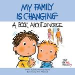 My Family Is Changing