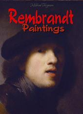Rembrandt: Paintings
