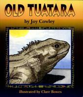 Old Tuatara PDF