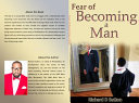 Download Fear of Becoming a Man Book