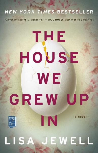 Download The House We Grew Up In Book