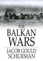 The Balkan Wars PDF