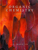 Organic Chemistry Plus MasteringChemistry with EText    Access Card Package and Organic Molecular Model Kit and Get Ready for Organic Chemistry and Solution Manual for Organic Chemistry  Books a la Carte Edition