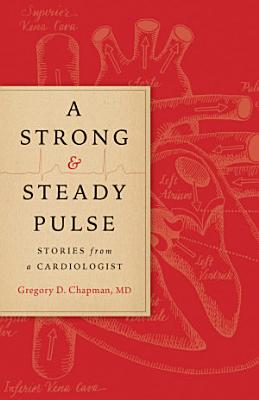 A Strong and Steady Pulse