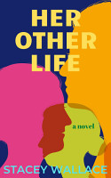 Her Other Life PDF