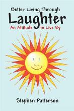 Better Living Through Laughter PDF