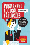 Mastering Logical Fallacies PDF