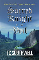 Sacred Knight of the Veil PDF