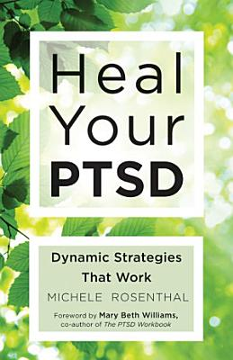 Heal Your PTSD PDF