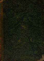 Lexikon Latinikon Romaikon kai Hellenikon : esmichthuke ... allon hena lexikopoulon, eis to hopoion ta Romaika logia ... gurizontai prota Ellenika kai apekei Latinika