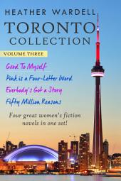 Toronto Collection Volume 3