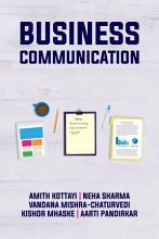 Business Communications PDF